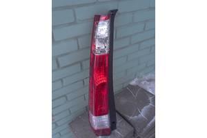 ліхтарі задні Honda CR-V