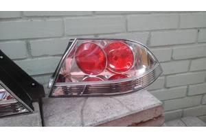 Фонарь задний правый для Mitsubishi Lancer IX (митсубиси лансер 9) 2004-2008