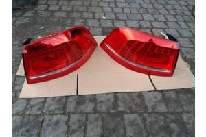б/у Фонари задние Volkswagen Passat B7