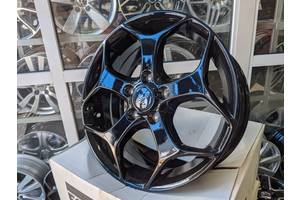Ford  Focus диски R16_ 5x108