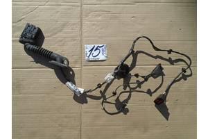 б/у Проводка электрическая Ford Focus