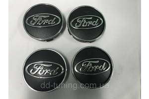 Диски Ford