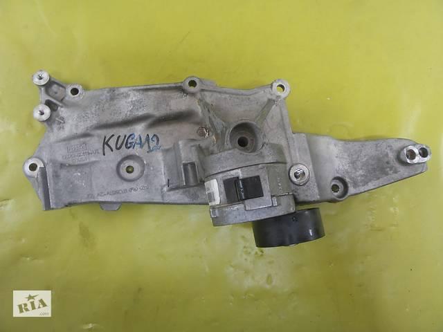 продам Ford Kuga MK2 2.0 tdci 2012-2019 кронштейн генератора DS7Q8D611AH бу в Чернігові