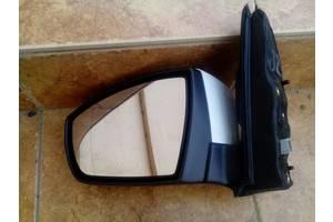 Зеркала Ford Kuga
