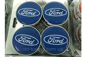 Диски Ford Mondeo