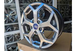 Ford  Tourneo Connect диски R15_ 5x108