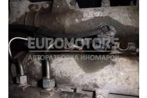 Форсунка дизель электр Iveco Daily 3.0Mjet (E4) 2006-2011 0445110248