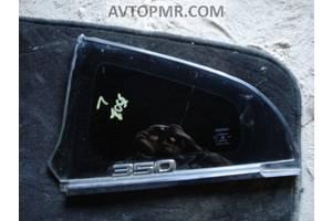 б/у Стекла в кузов Nissan 350Z