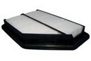 Фильтр HONDA FR-V (BE) / HONDA CR-V II (RD_) / HONDA CR-V III (RE_) 2001-2007 г.