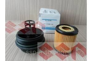 Масляные фильтры Mazda CX-7