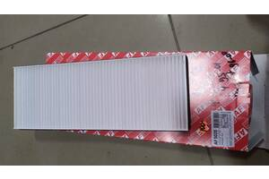 Фильтр салона бумажные для Audi A4 1995-2001