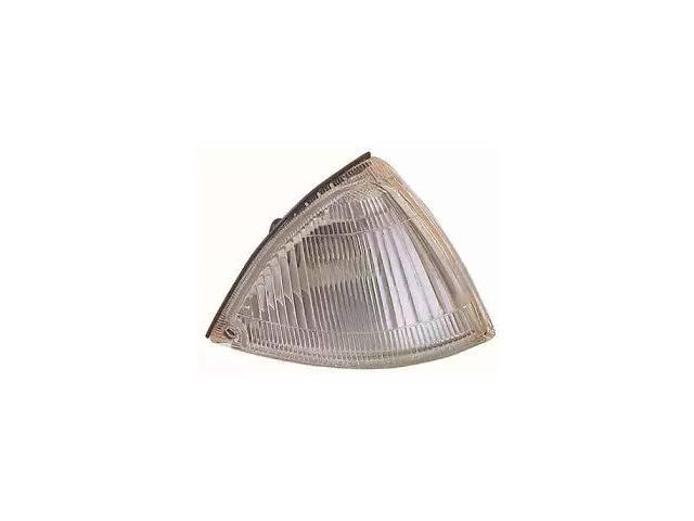 продам Габаритный фонарь Suzuki Swift 89-96 правый белый с патроном Depo 36115-60B20 бу в Киеве