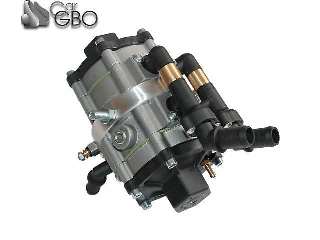 купить бу Газовый пропановый редуктор R02 Twin с электрическим подогревом до 280 л.с. в Харькове
