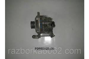Генераторы/щетки Subaru Forester