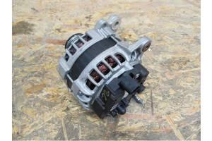 Генератор б/у на Volkswagen Beetle5C 2011-