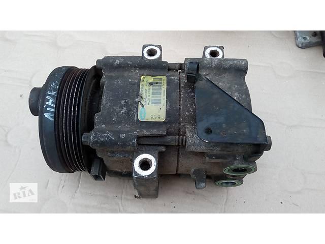 продам компрессор кондиционера для Lincoln Town Car 4.7i 2001 бу в Львове