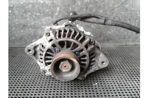 б/у Генераторы/щетки Subaru Impreza