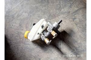 Новые Главные тормозные цилиндры Chevrolet Aveo