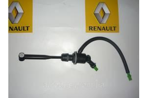 Головні циліндри зчеплення Renault Master