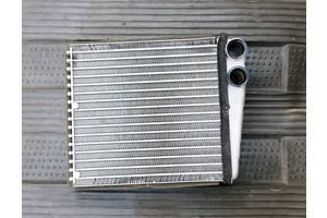 б/у Радиаторы печки Volkswagen Golf V