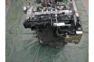 б/у Двигатели Fiat Doblo Panorama