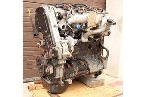 б/в двигуни Hyundai H 1