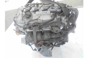 Двигатель Lexus CT Б / У
