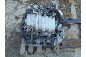 Двигатель Lexus GS Б / У