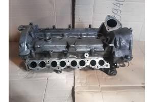 Головка блока Mercedes A-Class W168 A160  A170 1.6CD 1.7CDI