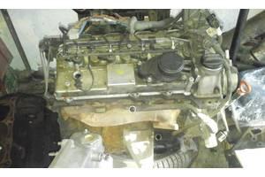 Головки блока Mercedes Sprinter 311