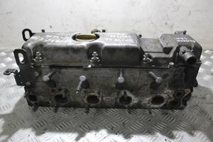 б/у Головки блока Opel Vectra