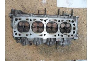 Блоки двигателя Daewoo Lanos