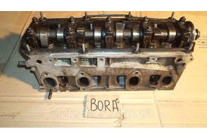 б/в блоки двигуна Volkswagen Bora