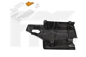 Грязезащита нижняя большая Ford Mondeo '14-17 (FPS) DG9Z5411778A