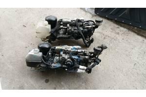 Гидротрансформаторы АКПП Opel Vivaro груз.