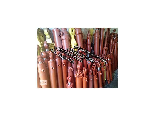 продам гидроцилиндры К-700 бу в Мелітополі