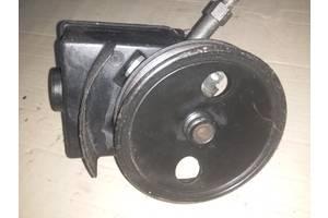 Гидроусилитель руля для Volvo 3546907