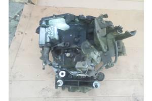 Honda Civic VII 1.7 cdti 00-06 коробка передач кпп 61md4