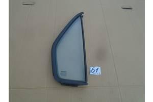 б/у Стекла двери Honda CR-V
