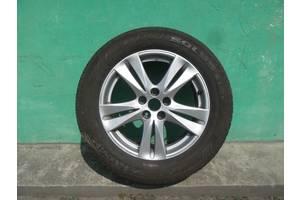 б/в диски Hyundai Santa FE