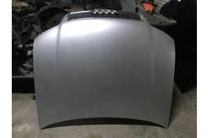 люки Audi