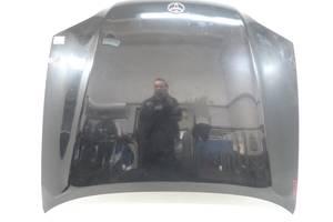 б/у Капоты Peugeot 205
