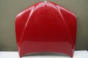 б/у Капоты Alfa Romeo 159
