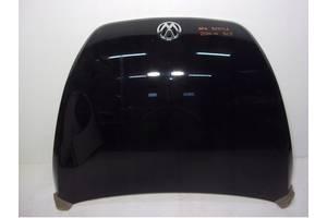 Капот б/у Volkswagen Beetle5C 2011-