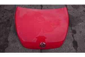 Капот б/у до Volkswagen Beetle5C 2011-