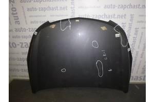 Капот Chevrolet CRUZE J300 2008-2012 (Шевроле Круз), БУ-161277