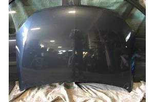 Капоты Opel Combo груз.