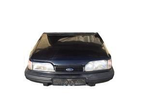 б/у Капоты Ford Sierra