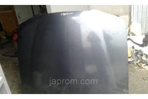 б/у Капоты Mazda Xedos 9