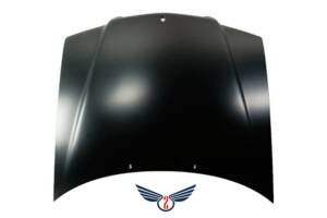 Капот Mercedes 202 1993-2000 C-CLASS (Код: 500203 )